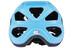 UVEX stivo cc - Casque - bleu/turquoise